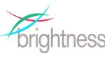 Brightness logo