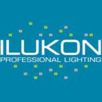 Ilukon logo