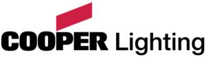 logo-cooper-lighting