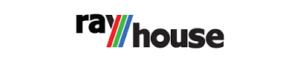 logo rayhouse