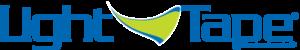logo_light tape