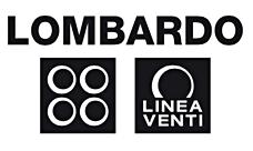 lombargo logo