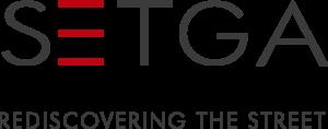 setga logo