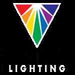 venture lighting logo